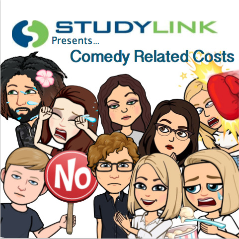 Studylink Presents