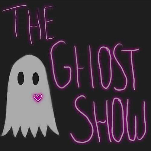 The Ghost Show