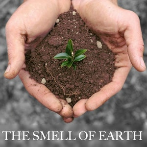 Winner of the 24 Hour Playwriting Contest - The Smell of Earth