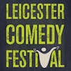 Leicester Comedy Festival 2017