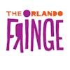 Orlando Fringe 2019