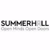 Summerhall Festival Fringe 2018